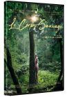 Le Corps sauvage - DVD