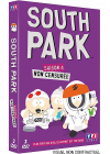 South Park - Saison 4 (Non censuré) - DVD