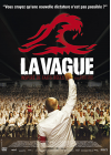 La Vague - DVD