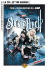 Sucker Punch - DVD