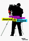 Journal de France - DVD