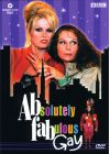 Absolutely Fabulous : Gay