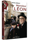 Monsieur Léon - DVD
