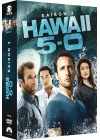 Hawaii 5-0 - Saison 3 - DVD