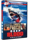 Deep Blood - DVD