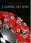 L'Empire des sens (Version restaurée) - DVD
