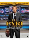 Le Pari (Draft Day) - Blu-ray