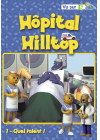 Hôpital Hilltop - Vol. 1 : Quel talent ! - DVD