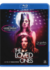 The Loved Ones - Blu-ray