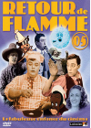 Retour de flamme - Vol. 5 - DVD