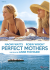 Perfect Mothers - DVD