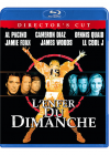 L'Enfer du dimanche (Director's Cut) - Blu-ray
