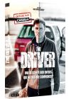The Driver - Intégrale - DVD