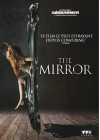 The Mirror - DVD