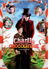 Charlie et la chocolaterie - DVD