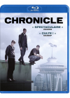 Chronicle - Blu-ray