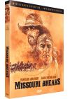 Missouri Breaks - DVD