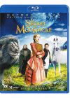Le Secret de Moonacre - Blu-ray