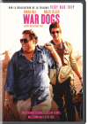 War Dogs - DVD