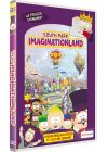 South Park - Imaginationland (Non censuré) - DVD