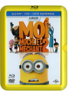 Moi, moche et méchant 2 (Combo Blu-ray + DVD + Copie digitale) - Blu-ray