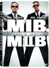 Men in Black 1 & 2 - DVD