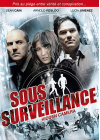 Sous surveillance - Hidden Camera - DVD