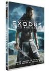Exodus : Gods and Kings (DVD + Digital HD) - DVD