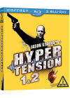 Hyper tension 1 & 2 - Blu-ray
