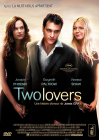 Two Lovers - DVD