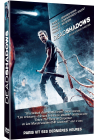 Dead Shadows - DVD