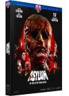Asylum (Édition Collector Blu-ray + DVD + Livret) - Blu-ray