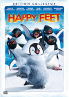 Happy Feet (Édition Collector) - DVD