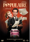 Populaire - DVD