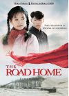 The Road Home - DVD