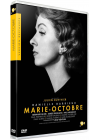 Marie-Octobre - DVD