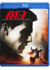 M:I : Mission : Impossible (Édition Collector) - Blu-ray