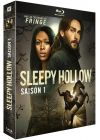 Sleepy Hollow - Saison 1