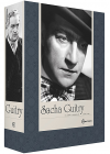 Sacha Guitry - Un esprit français (1949-1952) (Pack) - DVD