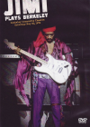 Jimi Hendrix - Jimi Plays Berkeley - DVD