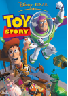 Toy Story (Édition Simple) - DVD