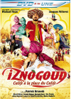 Iznogoud (Édition Simple) - DVD