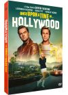 Once Upon a Time... in Hollywood - DVD