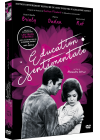 L'Education sentimentale (Version restaurée) - DVD