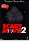 Scary Movie 2 (Édition Collector) - DVD