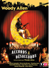 Accords & désaccords - DVD