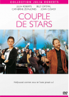 Couple de stars - DVD