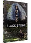 Black Stone (Édition Collector) - DVD