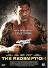 The Redemption - DVD