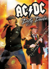 AC/DC : Dirty Deeds - DVD